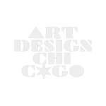 Art Design Chicago Logo